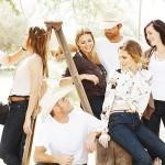 Kimes Ranch Jean Fashions