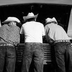 Kimes Ranch Jean