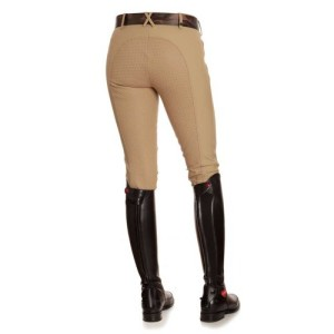 Horse Riding Pant