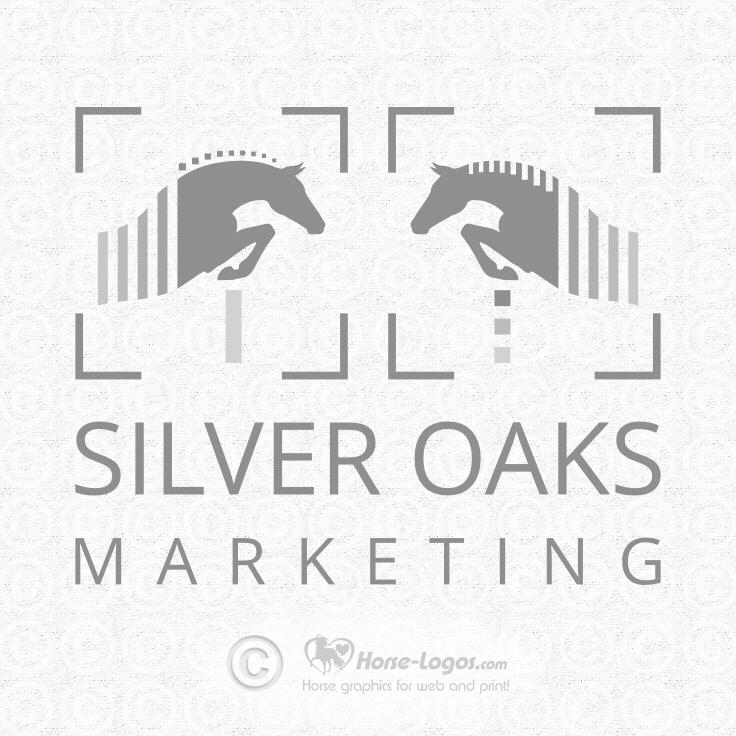 Silver Oaks Marketing Logo